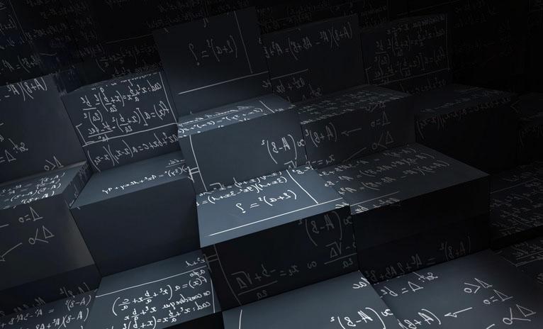 Математическая стратегия для форекс